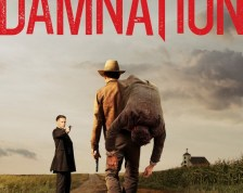 damnation-key-art-1506718760717_610w_720