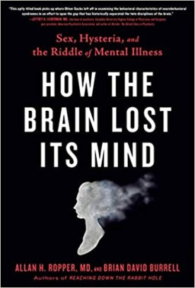 how-the-brain-lost-its-mind